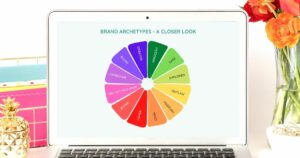 Brand archetypes – a closer look